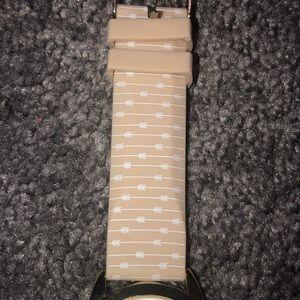 Francesca's Collections Accessories - Francesca's watch